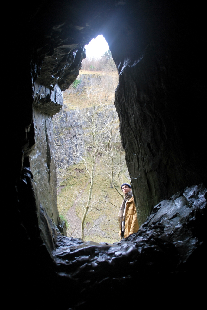 Cave_View_Cheddar_Gorge