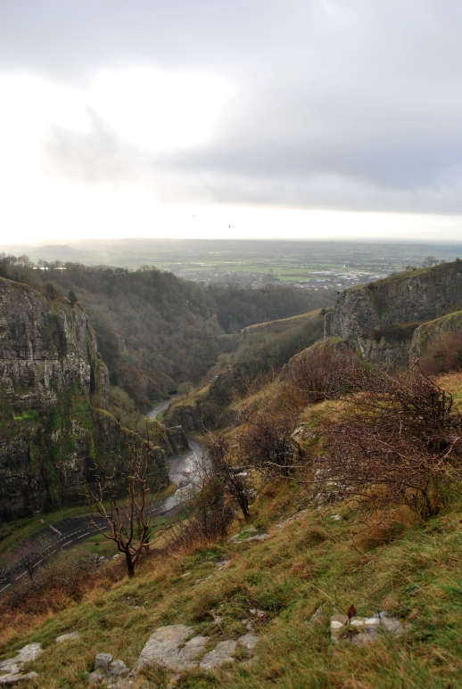 Cheddar_Gorge_View_Somerset