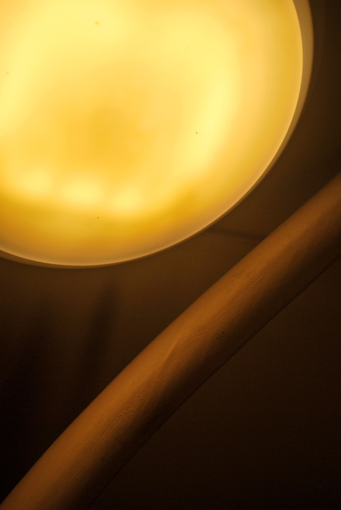 Tania_Jessica_Smith_Lamp_Abstract