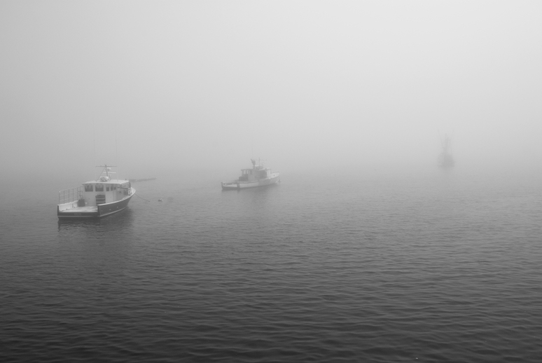 Cape_Cod_Misty_Fishing_Boats