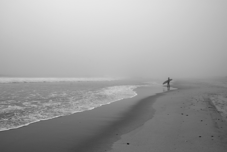 Cape_Cod_Misty_Surfer