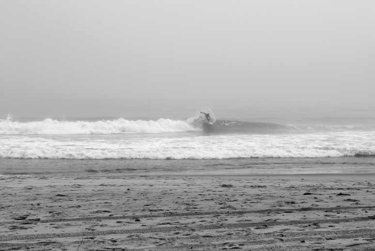 Cape_Cod_Misty_Surfing